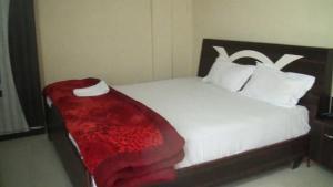 Mk International Hotel Gopalganj, Hotels  Gopālganj - big - 12