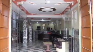 Mk International Hotel Gopalganj, Hotely  Gopālganj - big - 11