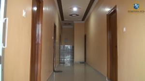 Mk International Hotel Gopalganj, Hotels  Gopālganj - big - 3