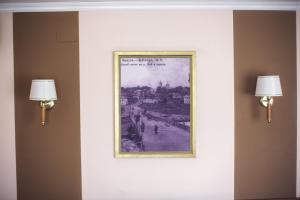Винтаж Отель, Отели  Калуга - big - 43