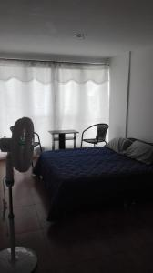 Aparta estudio en Ibagué