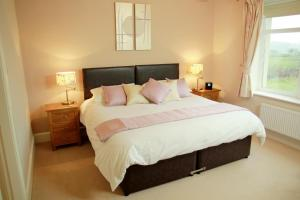 Capernwray House, Affittacamere  Carnforth - big - 33