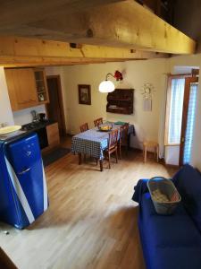 Casa vacanze Alé - AbcAlberghi.com