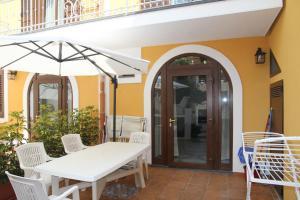 Appartamento ZIBIBBO - AbcAlberghi.com