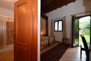 B&B Horse's House(Verona)