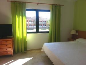 Clipper Hotel & Villas (5 of 26)