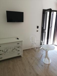 B&B Montemare, Bed and Breakfasts  Agrigento - big - 40