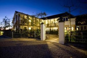 The Lion Inn (1 of 17)