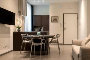 Mysuiteshome Apartments, Apartmány  Bologna - big - 33