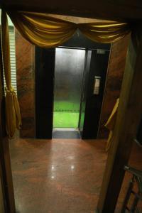 Hotel Dnest, Hotel  Hyderabad - big - 25
