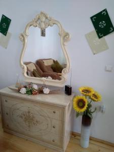 Sunny Home, Apartmány  Sibiu - big - 21