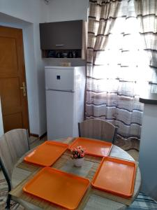 Sunny Home, Apartmány  Sibiu - big - 25