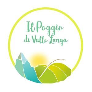 Il Poggio di Valle Lunga - AbcAlberghi.com