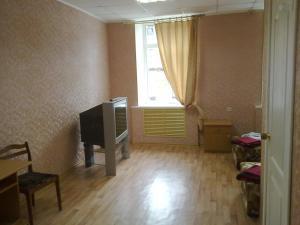 Hotel Mechta+, Hotels  Khabarovsk - big - 8