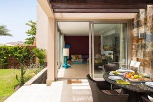 Villa Gran Canaria Specialodges, Виллы  Салобре - big - 30