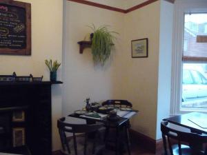 Greenwood Guest House, Гостевые дома  Уэймут - big - 48