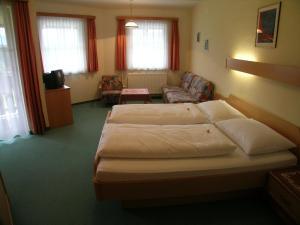 Hotel Tischlbergerhof, Hotely  Ramsau am Dachstein - big - 13