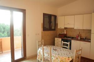 Appartamento vacanze Valledoria - AbcAlberghi.com