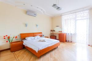 KievApartmentNow on Maidan area, Apartmanok  Kijev - big - 129