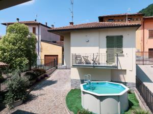 Casa Cucci 100S - AbcAlberghi.com