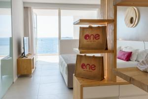 One Ibiza Suites (29 of 73)