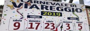 villino Arancio, Case vacanze  Massarosa - big - 9