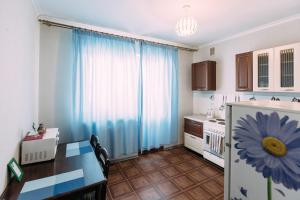 Liproom Apartments on Smorodina, Apartments  Lipetsk - big - 96