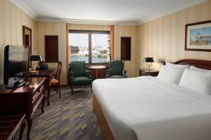Red Sea Palace, Hotely  Džidda - big - 5