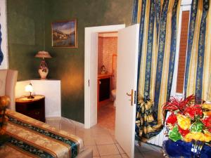 B&B Casa Alba Salentina, Bed & Breakfast  Porto Cesareo - big - 18