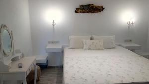 Panormos View, Appartamenti  Panormos Mykonos - big - 143