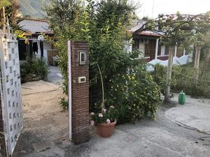 Villetta Casa Manzi - AbcAlberghi.com