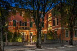 Mysuiteshome Apartments, Apartmány  Bologna - big - 35