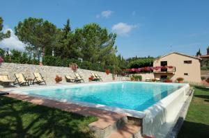 Hotel San Michele - AbcAlberghi.com