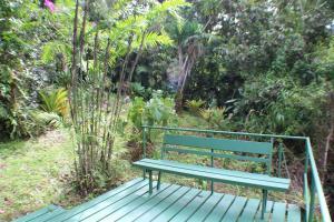 Talamanca Reserve, Отели  Rivas - big - 44
