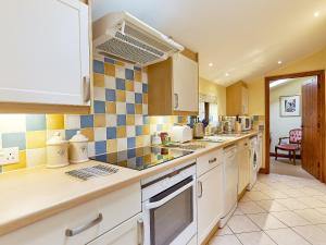 Pippins, Holiday homes  Hainford - big - 7