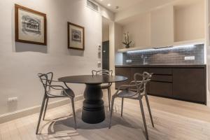 Mysuiteshome Apartments, Apartmány  Bologna - big - 40