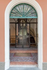 Mysuiteshome Apartments, Apartmány  Bologna - big - 46