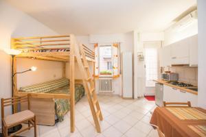 Rent Milan - Temporary Apartments - AbcAlberghi.com