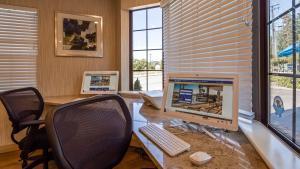 Best Western Grants Pass Inn, Hotel  Grants Pass - big - 36