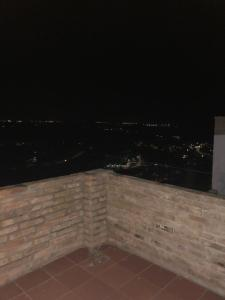 "Casa vacanza ""BELVEDERE"" - AbcAlberghi.com"
