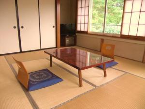 Nishimiyasou, Guest houses  Fujikawaguchiko - big - 13