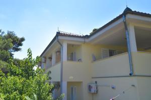 Apartments Kosalec, Апартаменты  Бибинье - big - 59