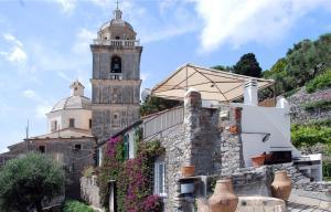 La Bouganvilla - AbcAlberghi.com