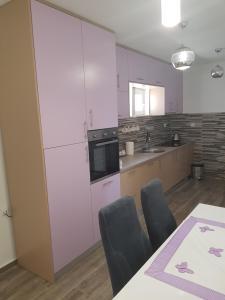 Apartments Maria, Apartments  Ivanica - big - 9