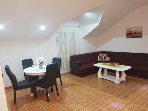 Apartments Maria, Apartments  Ivanica - big - 11