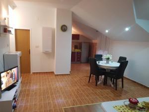 Apartments Maria, Apartments  Ivanica - big - 12