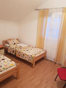 Apartments Maria, Apartments  Ivanica - big - 18
