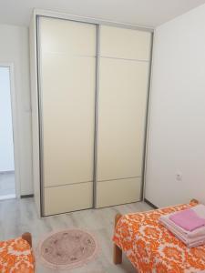 Apartments Maria, Apartments  Ivanica - big - 20