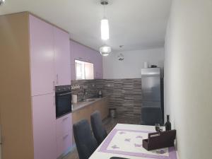 Apartments Maria, Apartments  Ivanica - big - 22