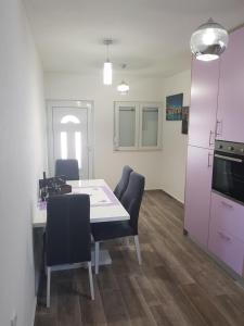 Apartments Maria, Apartments  Ivanica - big - 23